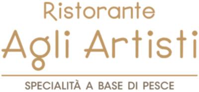 Ristorante Agli Artisti | Ostaria de Mar | Grado
